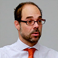 Alfonso Garrido-Lestache