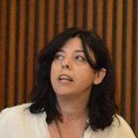 Iris Rueda