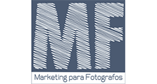 Marketing-para-fotografos