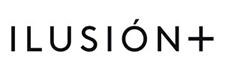ilusión +
