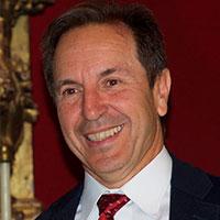 Alvaro Castellanos Ortega