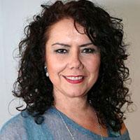 Marisa Salanova Soria