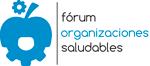 Forum Organizacion Saludable