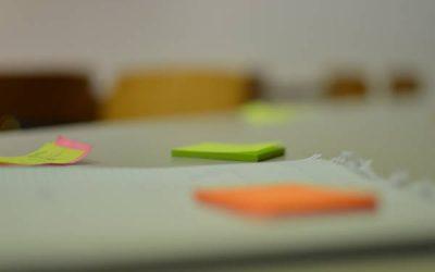 Qué es el psicoaching y cómo puede ayudar a tu organización.
