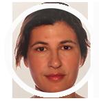 Eva Sánchez Jiménez
