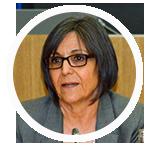 Isabel M. Martínez Martínez