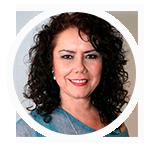 Marisa Salanova