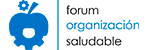 Forum Organizacion Saludable