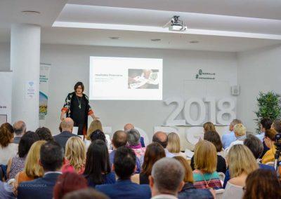 forum de organizaciones saludables valencia (10 de 36)_1