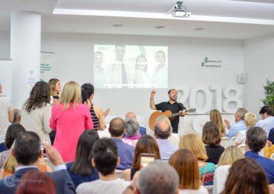 forum de organizaciones saludables valencia (14 de 36)_1