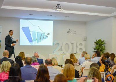 forum de organizaciones saludables valencia (18 de 36)_1