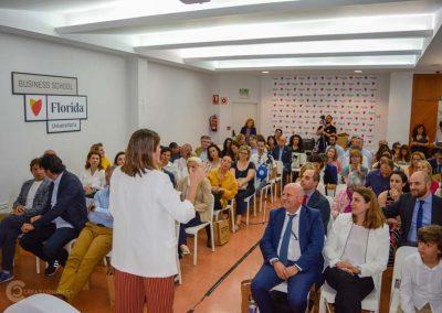 forum de organizaciones saludables valencia (32 de 36)_1