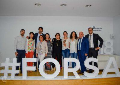 forum de organizaciones saludables valencia (36 de 36)_1