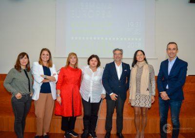 Fórum Organizaciones Saludables Bilbao (100 de 102)
