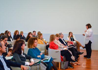 Fórum Organizaciones Saludables Bilbao (29 de 102)