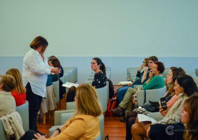 Fórum Organizaciones Saludables Bilbao (39 de 102)
