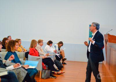 Fórum Organizaciones Saludables Bilbao (69 de 102)