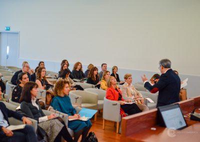 Fórum Organizaciones Saludables Bilbao (71 de 102)