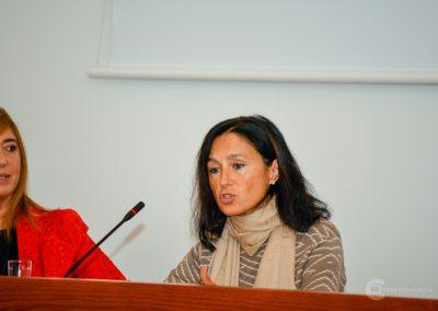 Fórum Organizaciones Saludables Bilbao (79 de 102)