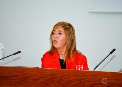 Fórum Organizaciones Saludables Bilbao (83 de 102)