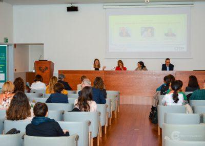 Fórum Organizaciones Saludables Bilbao (97 de 102)